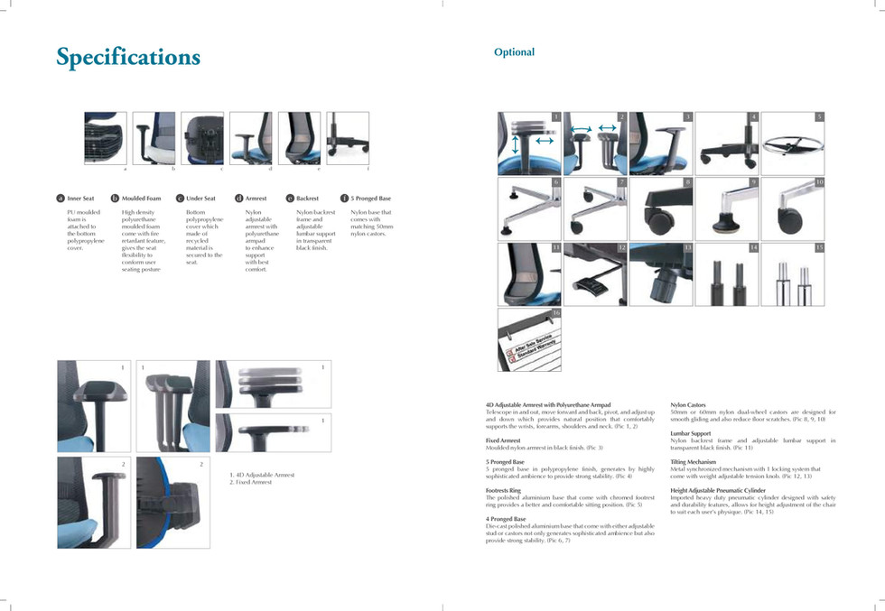 PRO_MESH-2-page-006.jpg