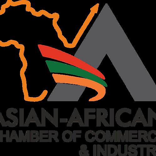 5-Year Membership MG-AACCI-USA