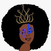 Queen Blueprint logo.jpeg