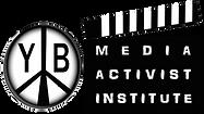 Young Boss Media Activist Institute (1).