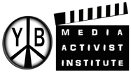 Young Boss Media Activist Institute (1).