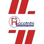 REOCOMM INVESTMENT GROUP.jpg