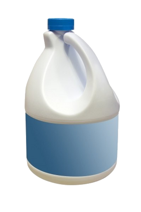 Standard Bleach 1 Gallon