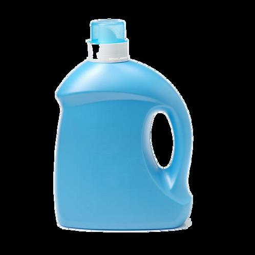 Laundry Detergent 1 gallon