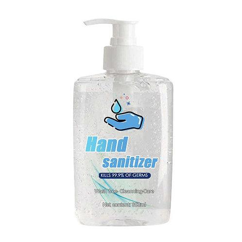 Hand Sanitizer 4oz