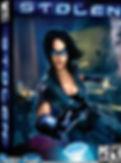 Stolen_PC_3dboxshot2005_edited.jpg
