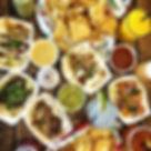 Peruvian Ceviche.jpg
