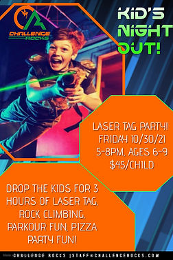 Copy of laser Skirmish - Made with PosterMyWall.jpg