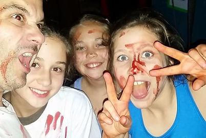 zombie1_edited.jpg
