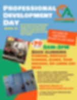 PD After School Program Flyer.jpg