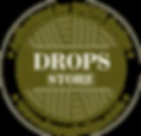 drops_store_sm.png