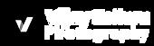 veejay kolarru logo 2 white-01.png