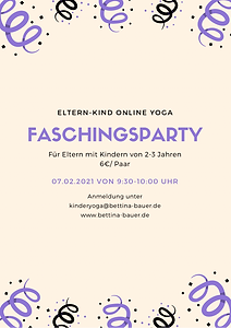 elternkindyoga-fasching-bettinabauer.PNG
