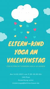 elternkindyoga-valentinstag-bettinabauer