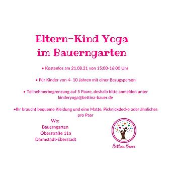 Eltern-Kind Yoga im Bauerngarten (1).png