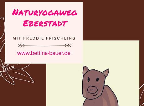 naturyogaweg-eberstadt-bettinabauer-kind