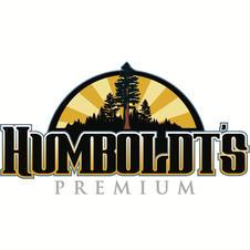 Humboldt's Premium