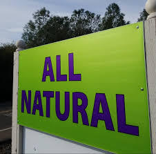 All Natural Inc.