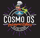 Building our brand for the future! Cosmo