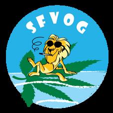 SFVPC (San Fernando Valley Patients Coop)
