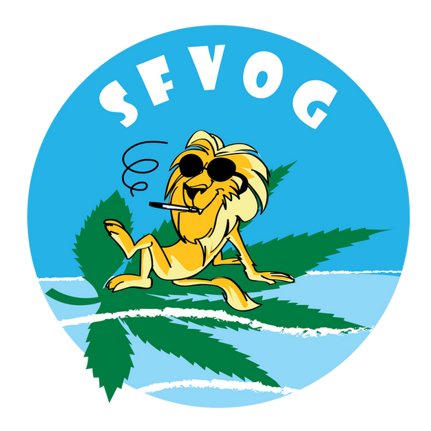 SFVPC (San Fernando Valley Patients Coop)