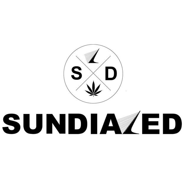 Sundial Collective (Redding)