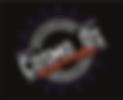 CosmoD-Logo_No_Cartoon.png