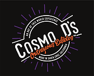 CosmoD-Logo_No_Cartoon.png