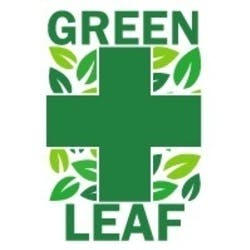 Green Leaf Wellness
