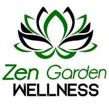 Zen Garden Wellness (P.S.A.C., Inc)