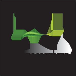 Alternatives (A Health Collective)