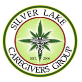 Silver Lake Caregivers Group