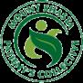 Mount Shasta Patients Collective