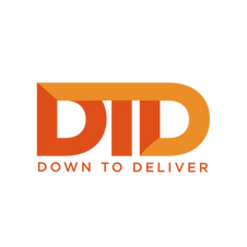 Down to Deliver