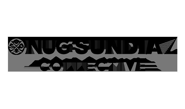 NUG x Sundial Collective