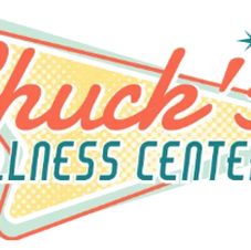 Chucks Wellness Center
