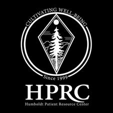 Humboldt Patient Resource Center HPRC