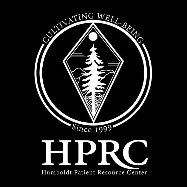 Humboldt Patient Resource Center HPRC