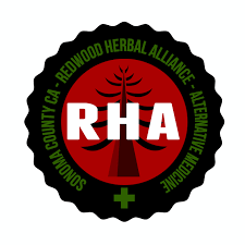 Redwood Herbal Alliance