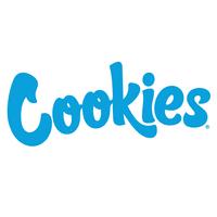 Cookies - Sacramento