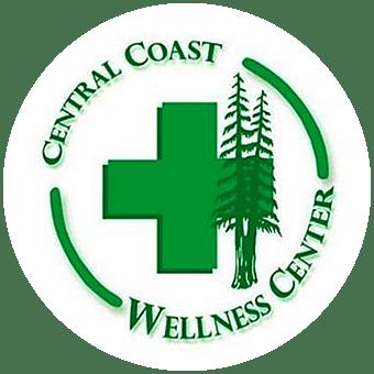 Central Coast Wellness Center