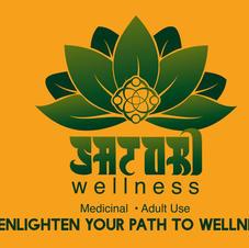 Satori Wellness (SWCO)