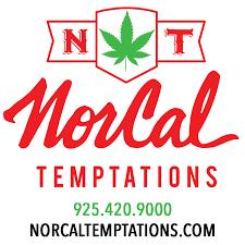 NorCal Temptations