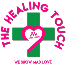 The Healing Touch Inc.
