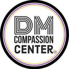 DM Compassion Center