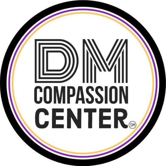 DM Compassion Center