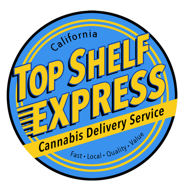 Top Shelf Express SF