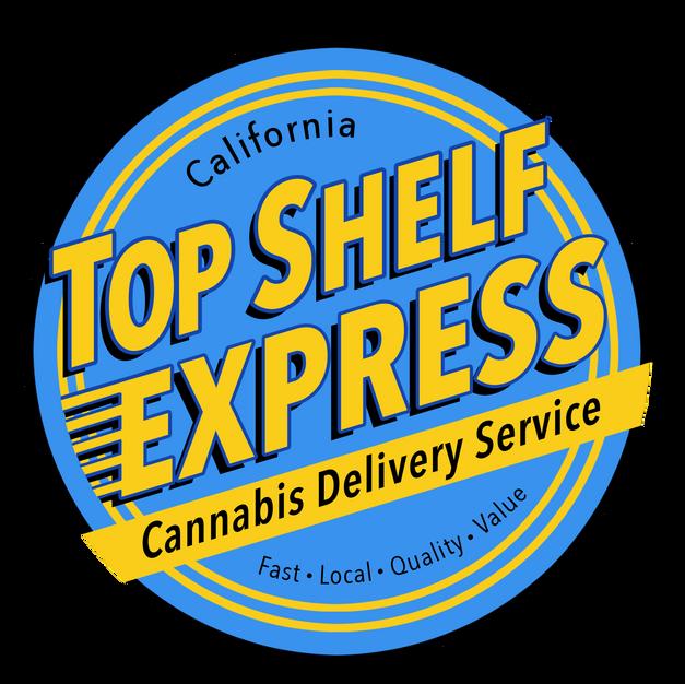 Top Shelf Express SF