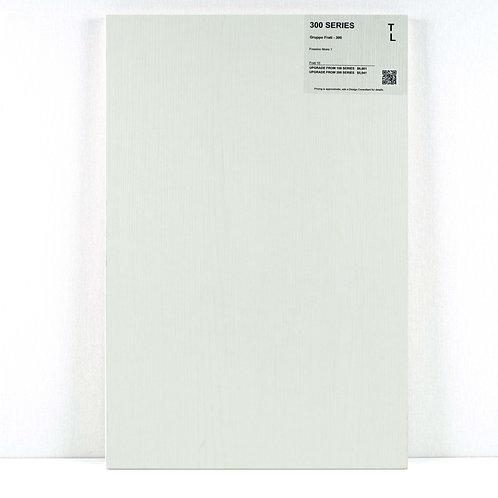 300 Cabinet Frassino Moire 1