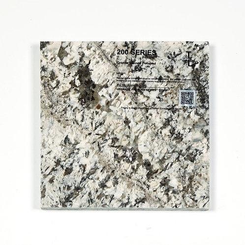 200 Granite Lennon Polished